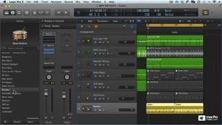 31. Producer Kits - Part 2