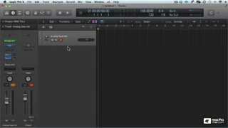 8. Creating a Layered Instrument - Part 2