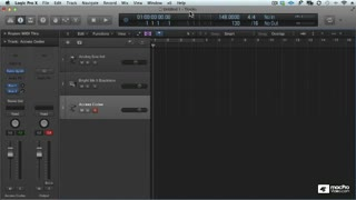 9. Creating a Layered Instrument - Part 3