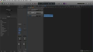 4. Audio Track Patches