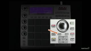 6. MPC Studio Hardware - Part 2