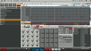 11. Mixing - Part 1