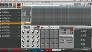 2. Sequencing Drums - Part 1