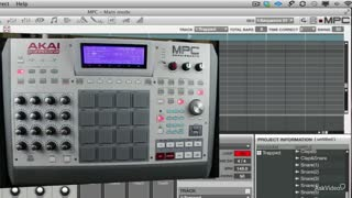 3. Sequencing Drums - Part 2
