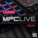 MPC Live 101 - Learn MPC Live