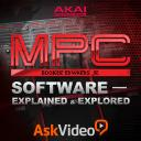 MPC Software 101 - Explained and Explored