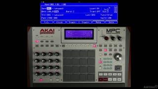 11. Hardware Control