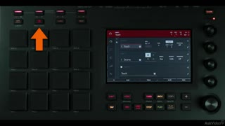 MPC Software 101: Explained and Explored - Preview Video
