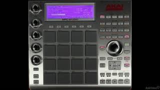 5. Studio Pads & Q-Link Knobs