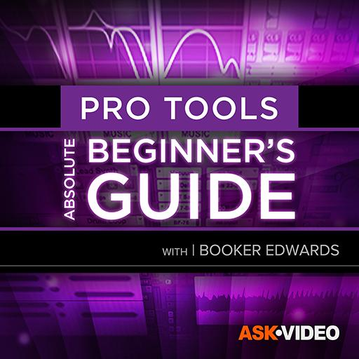 pro tools 101 torrent