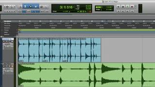 25. Linking Timeline & Edits: Pt. 3