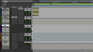 37. Tracks: Pt. 3