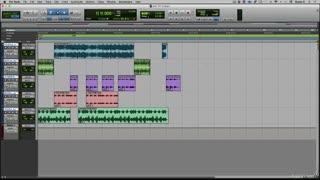 41. Video Track