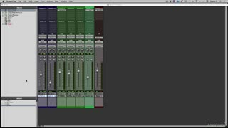 46. Realtime vs. AudioSuite Plugins