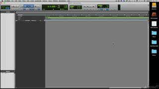 53. Importing Audio: Pt. 1