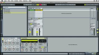 12. DummyClips for Transitions