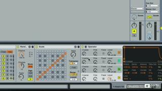 48. Kamoni Drum Triggering - Part 2