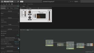 22. MIDI & Polyphony