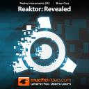 Native Instruments 203 - Reaktor: Revealed