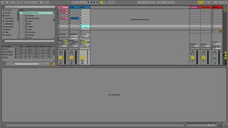 8. Editing Grooves