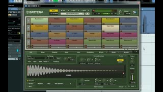 10. Additional Controls 1: Tempo and Loops