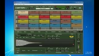 9. Audio and MIDI Settings