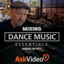 MixMaster 101 - Mixing Dance Music Essentials