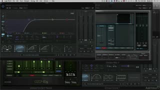Ozone 7 201: 12 Essential Mastering Tips - Preview Video
