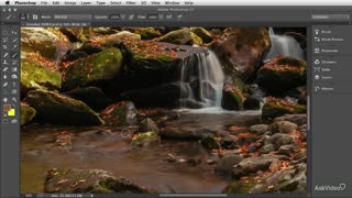 Photoshop CC 105: 60 Tips Every Photoshop User Should Know  - Preview Video