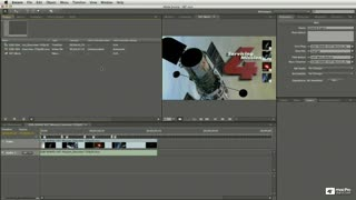 13. Transcoding Overview