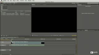 24. Modifying & Marking Timeline Footage