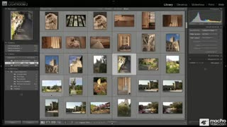 02. What is Lightroom?