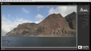 02. Overview: Lightroom Digital Development
