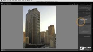 31. Lens Corrections: Manual Edits