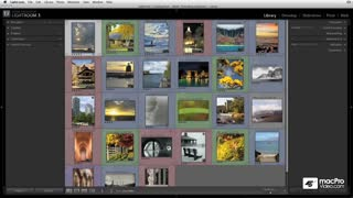 09. Understanding Lightroom Catalogs