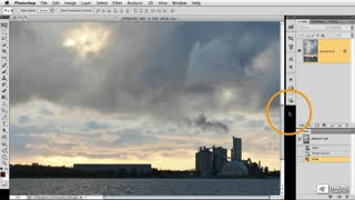 35. Quick Fix: Brightness & Contrast