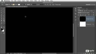 18. Overview: Using the Pen Tool