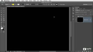 27. Vector Tool Options: Size Constraints