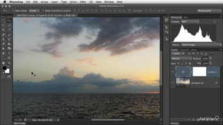 12. Overview: Color Settings