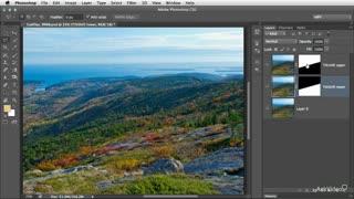 39. Blur Gallery: Tilt-Shift Look
