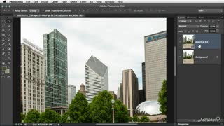 45. Smart Filter: Flattening Perspective with Adaptive Wide Angle