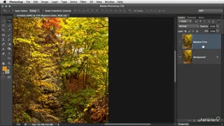 47. Image Adjustment: Replace Color