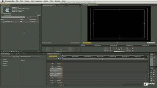 19. Digital vs. Analog Capture