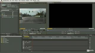 39. Rolling Edit Tool