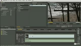 63. Adobe Media Encoder