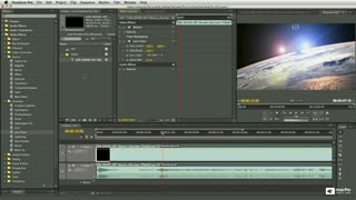 08. Effects Overview