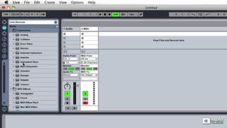 19. MIDI Basics