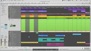 16. Preparing Loops and Samples