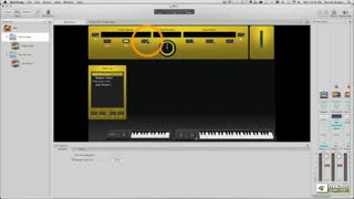 20. Saved Values, Transposing and Loop Controls