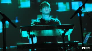 MainStage 2 201: Performing Keyboards - Preview Video